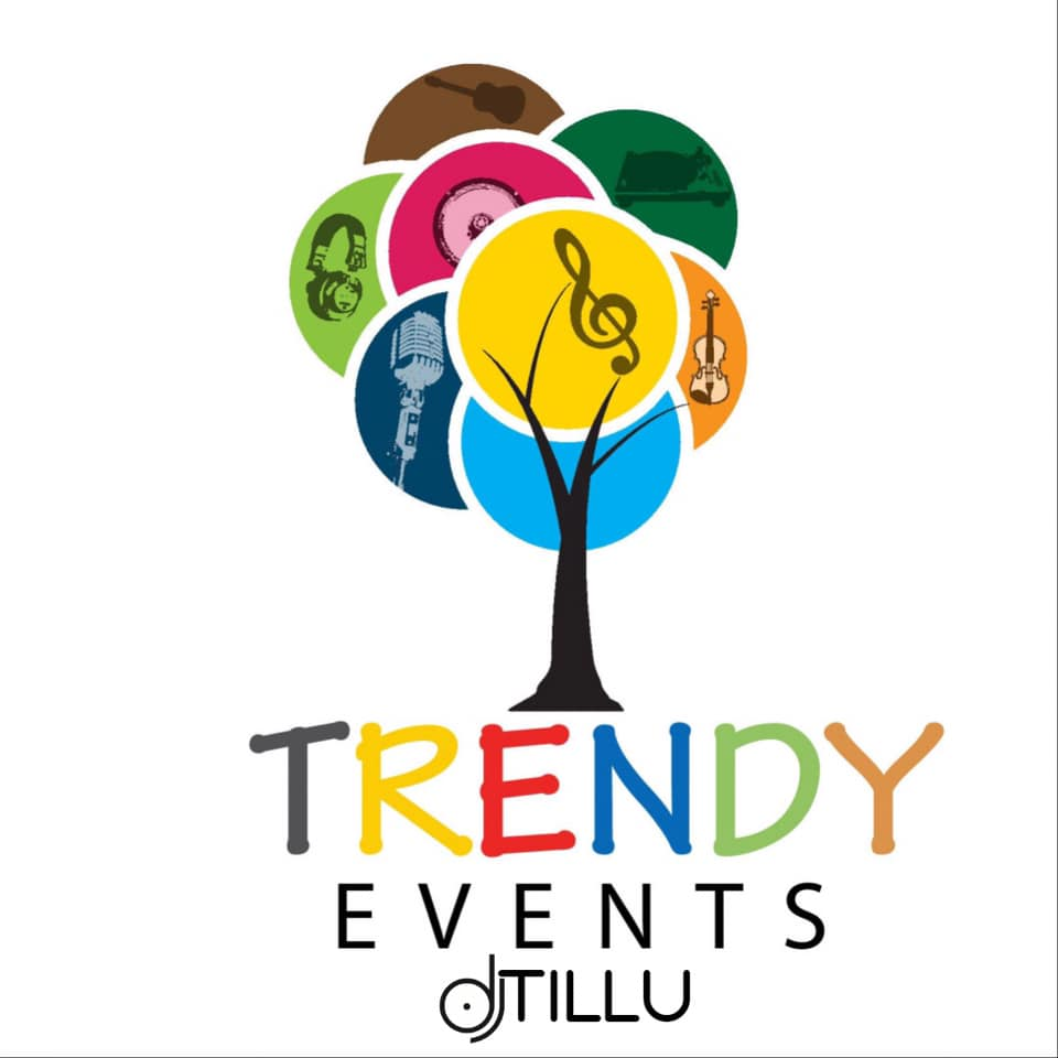Trendy Events - DJ Tillu