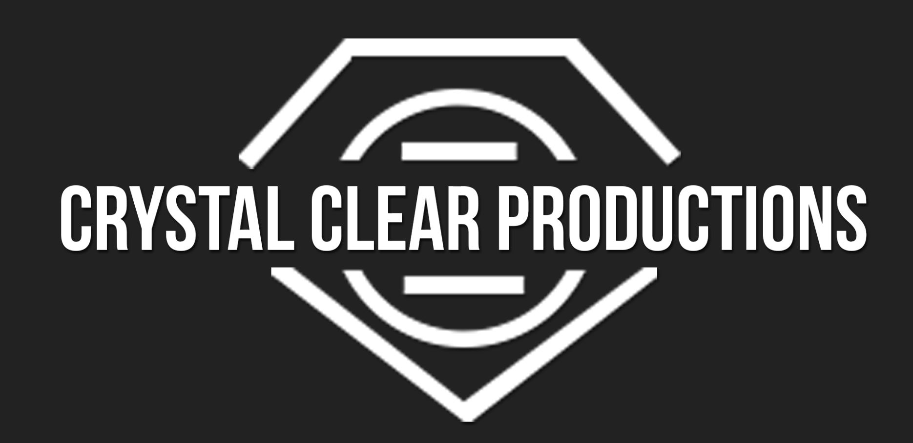Crystal Clear Productions