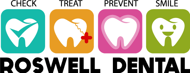 Roswell Dental