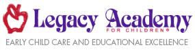 Legacy Academy
