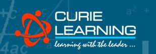 Curie Learning