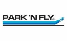 Park 'N Fly-Plus Parking