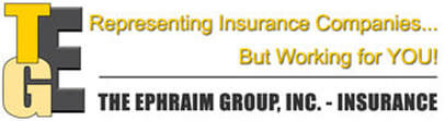 Ephraim Group Insurance