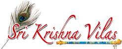 Sri Krishna Vilas