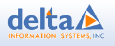 Delta Information Systems Inc.
