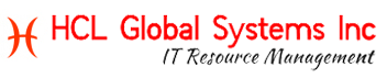 Hcl Global Systems Inc