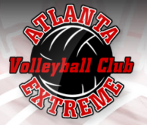 Atlanta Extreme Volleyball Club