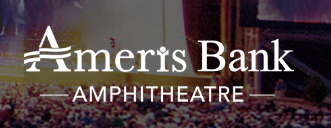 Ameris Bank Amphitheatre (Formerly Verizon Amphitheatre)