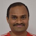Venkateswara Rao Gadde
