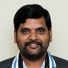 Rajesh Tadikamalla